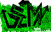 dema userpic