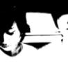 _feelosophy userpic