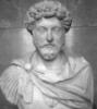 Marcus Avrelius Antoninus Verus