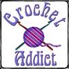 misc- Crochet Addict