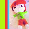 sphoonzy userpic