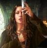 Martel's Sword