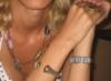 руки и браслеты