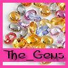 The Gems - A Unique Rating Community
