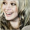Lil Miss Morgan Dork: Smile