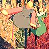eleanor_ai userpic