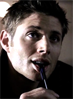 Dean pen