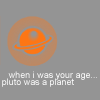 theplanetpluto