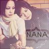 BluAyu: Nana