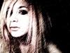 deadgirl_vanity userpic