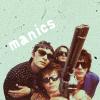 pic#66621755manics