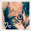 pantheressrheia userpic