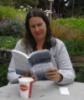 Deborah P Kolodji: ReadingBasho