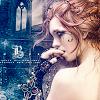 missy_mayhem userpic