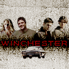 bardicvoice: Winchester Family by <lj user=fuesch>