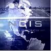 Nikki: NCIS Logo