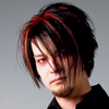 mr_d userpic