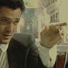 MOVIES // Reservoir Dogs Mr. Blonde