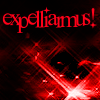 expelliarmus!