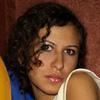 ira_igorevna