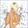 fangorna userpic