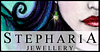 Stepharia Jewellery