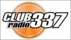 clubradio337 userpic