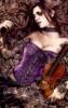 gothic_violin