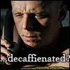 E'ka: Decaffinated?