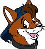 tagwolf userpic
