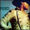 3:10 - Prince