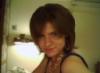 aryazantseva userpic