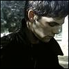 harry_sotf userpic