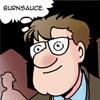 Burnsauce