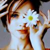 _crumbledstar userpic