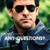 majorsamfan: anyquestions?