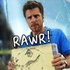 Dino Rawr!