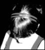 darkendbeauty userpic