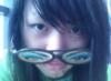 wangeuilim userpic