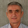 Блог Павла Давыдова