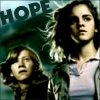 starfxcker_fan: hp - hope
