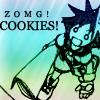 KH    Sora + Cookies = OTP
