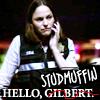 elialys: [Sara] 8x01 Hello studmuffin