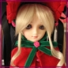 fubukisakura userpic