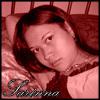 sarinnapanda userpic