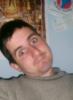 anglerfish2005 userpic