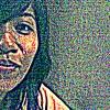 abohemianlikeu userpic
