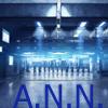 A.N.N. (blau)