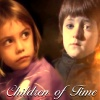 judosas: DW - Children of Time