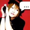 xxx_pandacross userpic